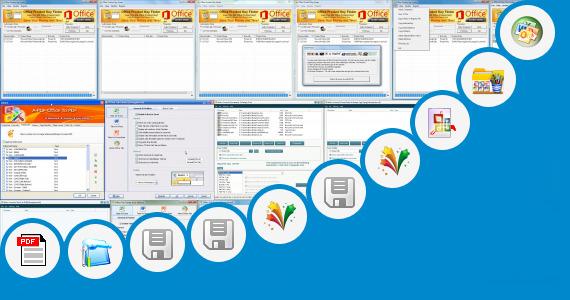 Microsoft Office 2010 Serial Key Myegy