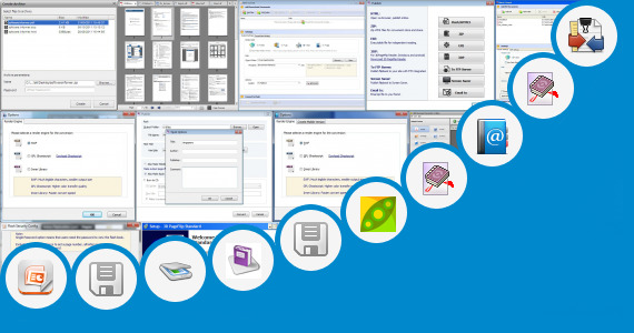 winrar zip to pdf converter online