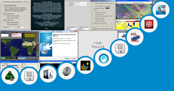 Software collection for Cara Instal Ship Simulator Extremes