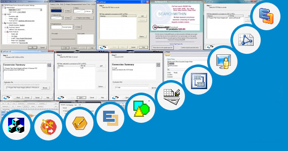 how to draw network diagram in word