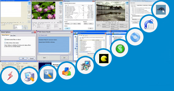 lizard safeguard pdf viewer crack