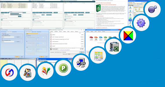 game programming patterns pdf download