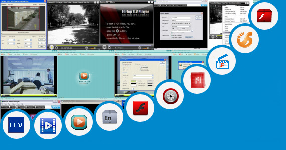 Software collection for Lg Led Tv Adobe Flash Player
