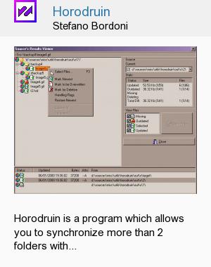 Horodruin