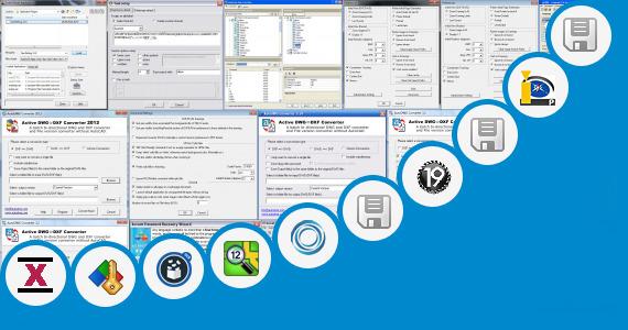 Autocad Mechanical 2013 User Manual - AutoCAD Plant 3D ...