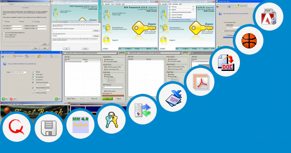 Software collection for Pdf Of College Management System