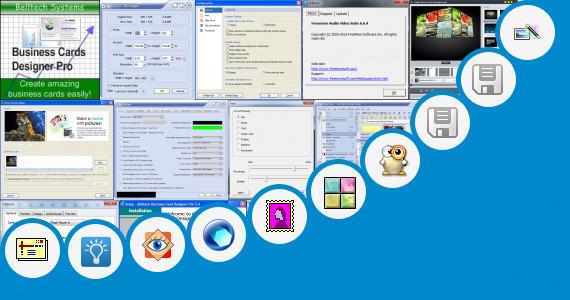 Dj Mixer Express Unlock Key Download