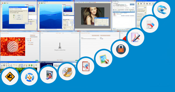 How To Remove Watermarks In Paint Shop Pro