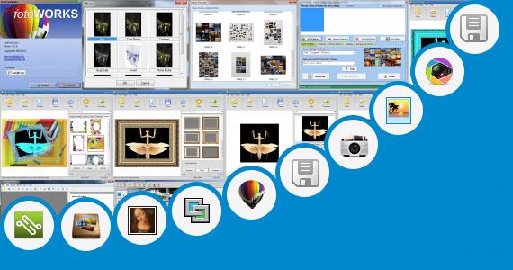 adobe pdf viewer asp.net